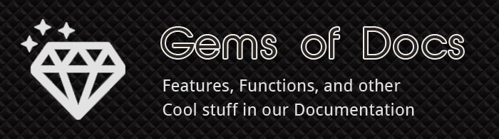 gems-of-docs-banner