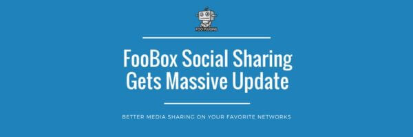 WordPress Lightbox Plugin with Social Sharing
