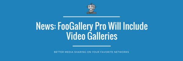 wordpress-video-galleries