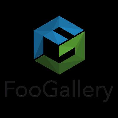 FooGallery Image Gallery Plugin for WordPress