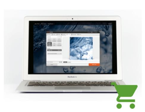 Fotomoto integration with FooBox