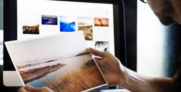 10 Tips for Website Image Optimization